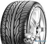 Maxxis MA-Z4S Victra 195/55R15 85 V