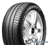 Maxxis ME3+ 185/65R15 88 H