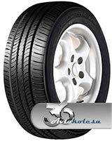 Шина Maxxis MP10 MECOTRA 195/65R15 91 H
