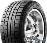 Maxxis SP3 Premitra Ice 155/70R13 75 T