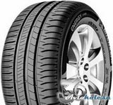 Michelin Energy Saver+ 195/65R15 91 H