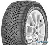 Michelin X-Ice North 4 205/60R16 96 T