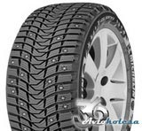 Michelin X-Ice North 3 175/65R14 86 T
