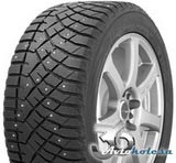 Nitto Therma Spike 205/65R15 94 T