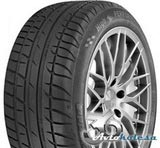 Tigar High Performance 195/55R15 85 H