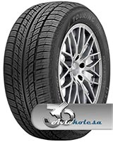 Шина Tigar Touring 175/65R14 82 H