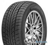 Tigar Touring 155/70R13 75 T