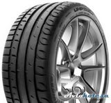 Tigar Ultra High Performance 215/55R17 98 W