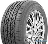 Шина Toyo Open Country U/T 225/60R18 100 H