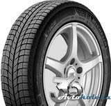 Michelin X-ICE 3 175/70R13  86T