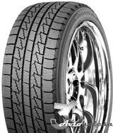 Roadstone WINGUARD ICE 175/65R14  82Q