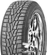 Roadstone WINGUARD WINSPIKE 175/65R14  86T